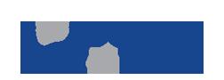 Image result for Williams & Fudge Logo