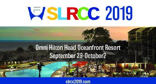 SLRCC2019_promo-500x280web