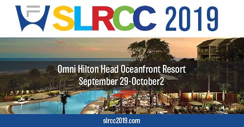 SLRCC2019_promo-500x260web